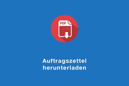 Auftragszettel_download