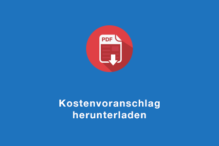 Kostenvoranschlag_download